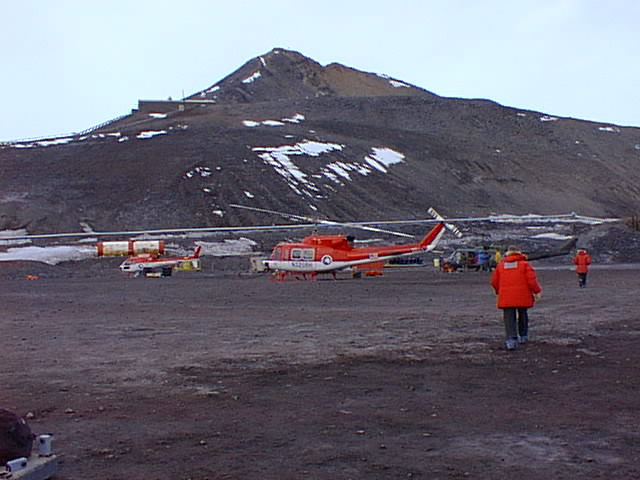 File:Mcmurdo02.jpg