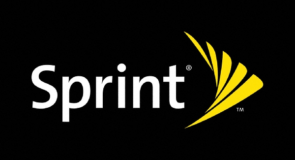 File:Sprint-logo.jpg