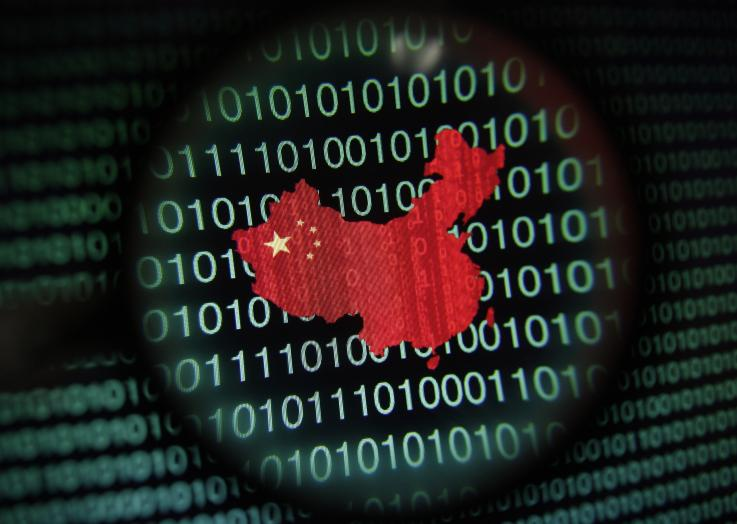 File:China-hacking.jpg