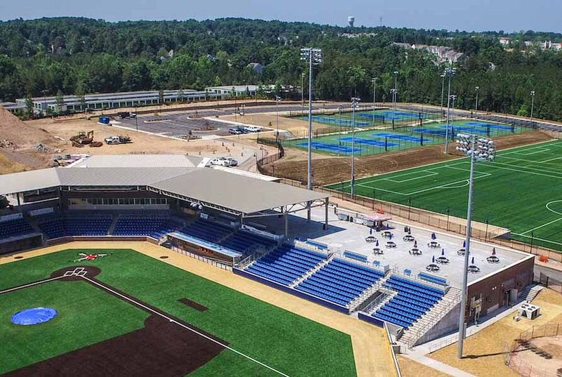 File:Holly springs athletic complex2.jpg
