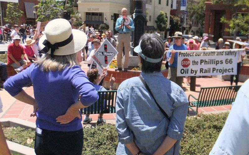 File:San luis obispo protests.jpg