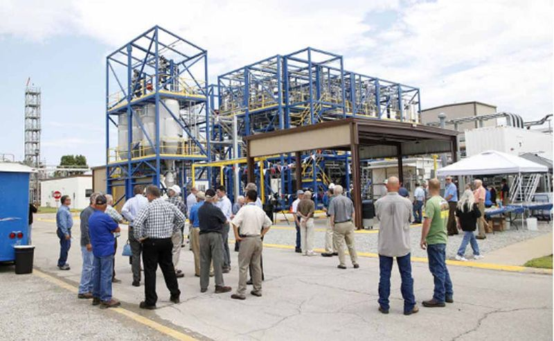 File:Bartlesville research plant.jpg