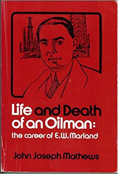 File:Life and death of an oilman.jpg