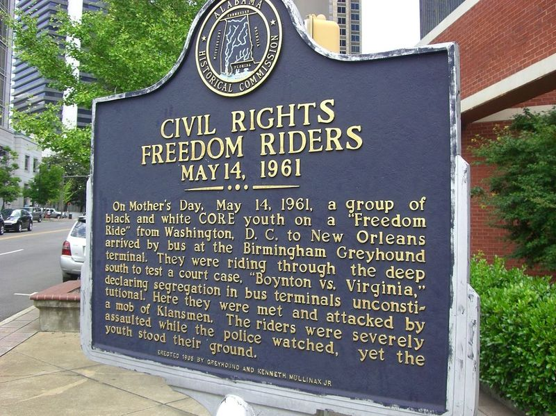 File:Freedom Riders.jpg