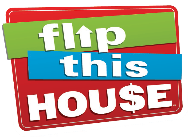 File:Flip-this-house-logo.png