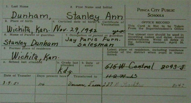 File:Stanleyannregistration01.jpg
