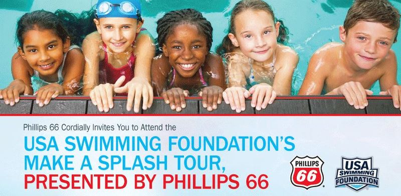 File:Phillips splash club.jpg