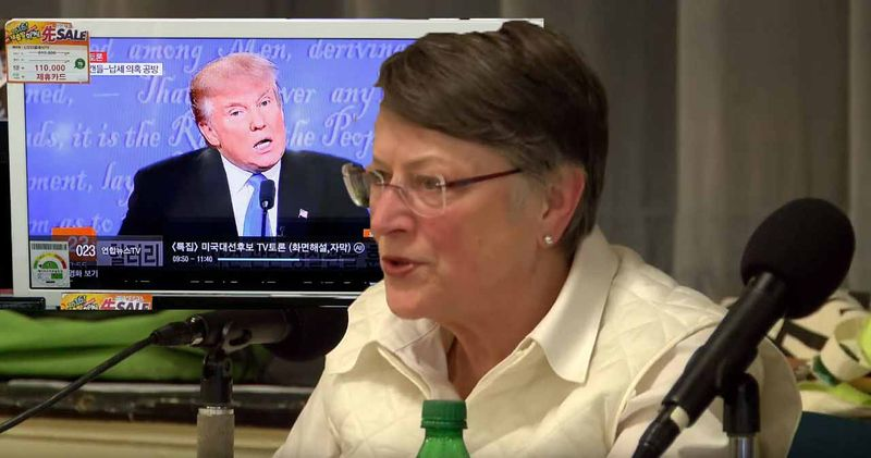 File:Jane Knodell Trump TV 01 aa 12-19-2017.jpg