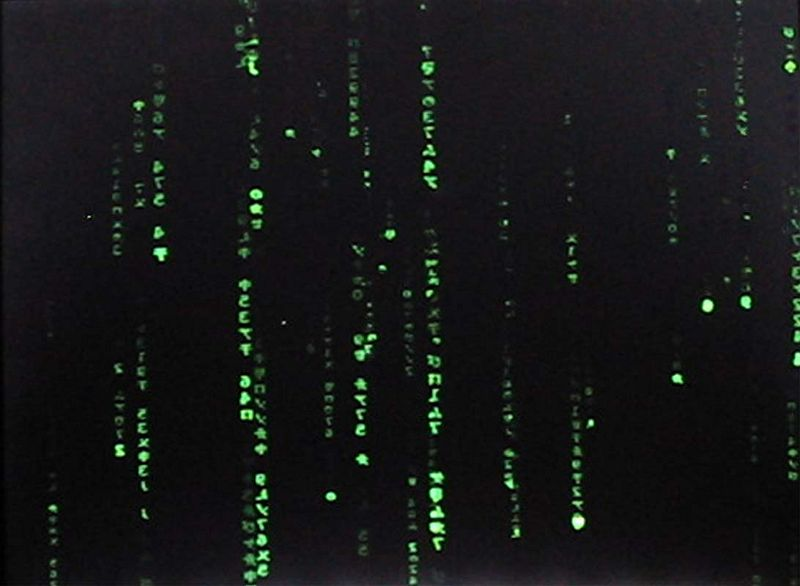 File:The Matrix.jpg