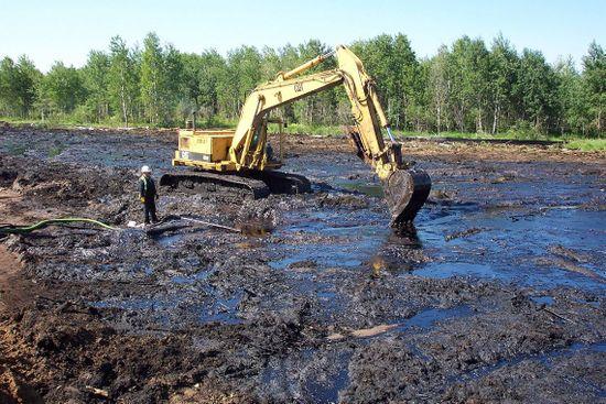 Phillips 66 Funded Dakota Access Pipeline Researchandideas